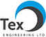 TEX Engineering