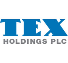 Tex Holdings PLC